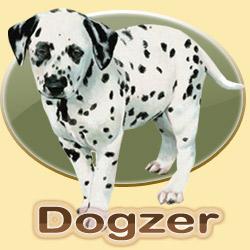 Faire un lien vers Dogzer