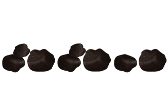 8 truffes à trouver