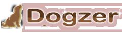 Dogzer, jeu d'élevage gratuit avec des chiens : élever un chien virtuel