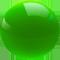 Super balle rebondissante